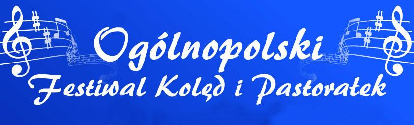 V Ogólnopolski Festiwal Kolęd iPastorałek wKarczmiskach